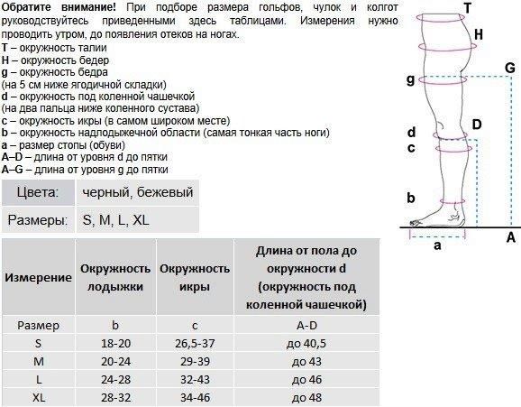 VENOTEKS301
