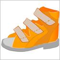 ботинок1.png